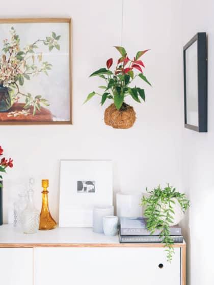 homestyle-magazine-Botanical-Styling-1
