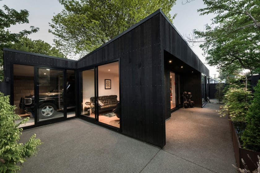 Bachelor-Pad-by-CoLab-Architecture1