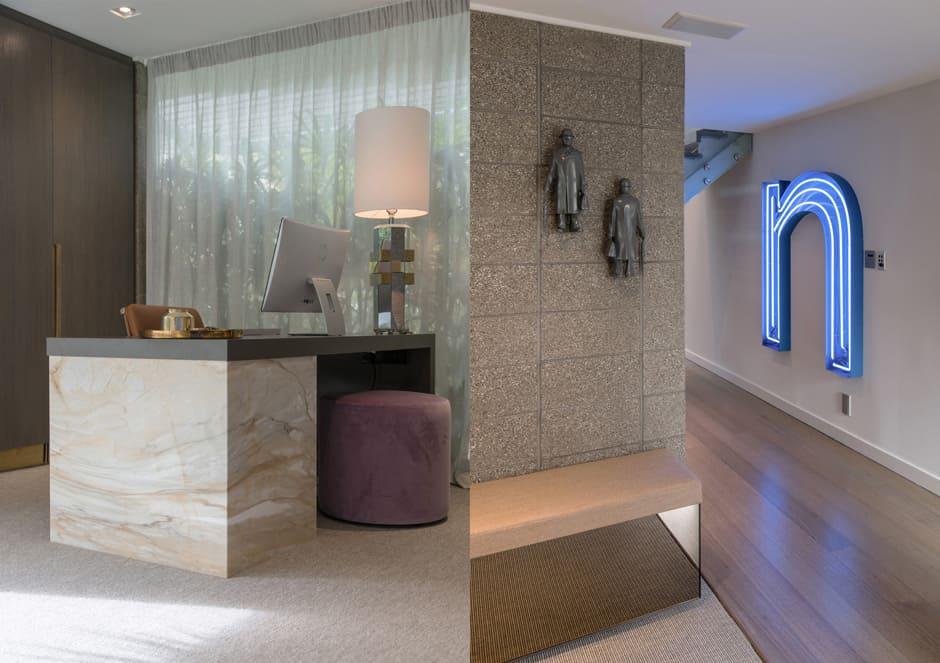 benson-house-by-bespoke-interior-design-5