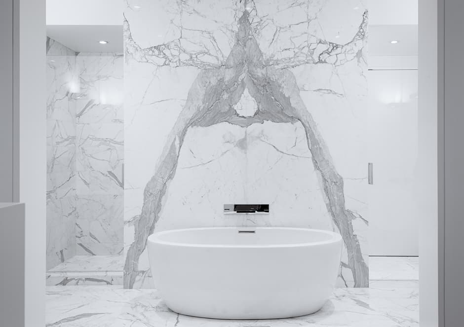 bleecker-st-loft-by-dhd-architecture-interior-design-7