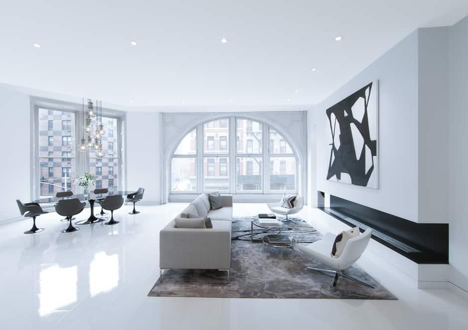 bleecker-st-loft-by-dhd-architecture-interior-design