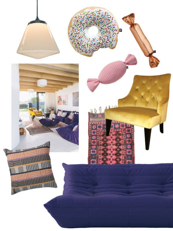 Coverlook_3_homestyle