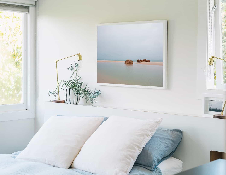 Living Room Design Ideas Nz the living room tv show nz - living room design ideas