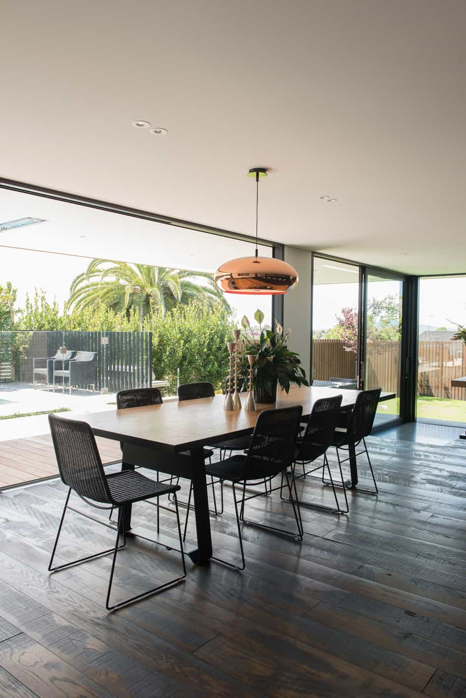Home Style modern zealand homes and interiors homestyle