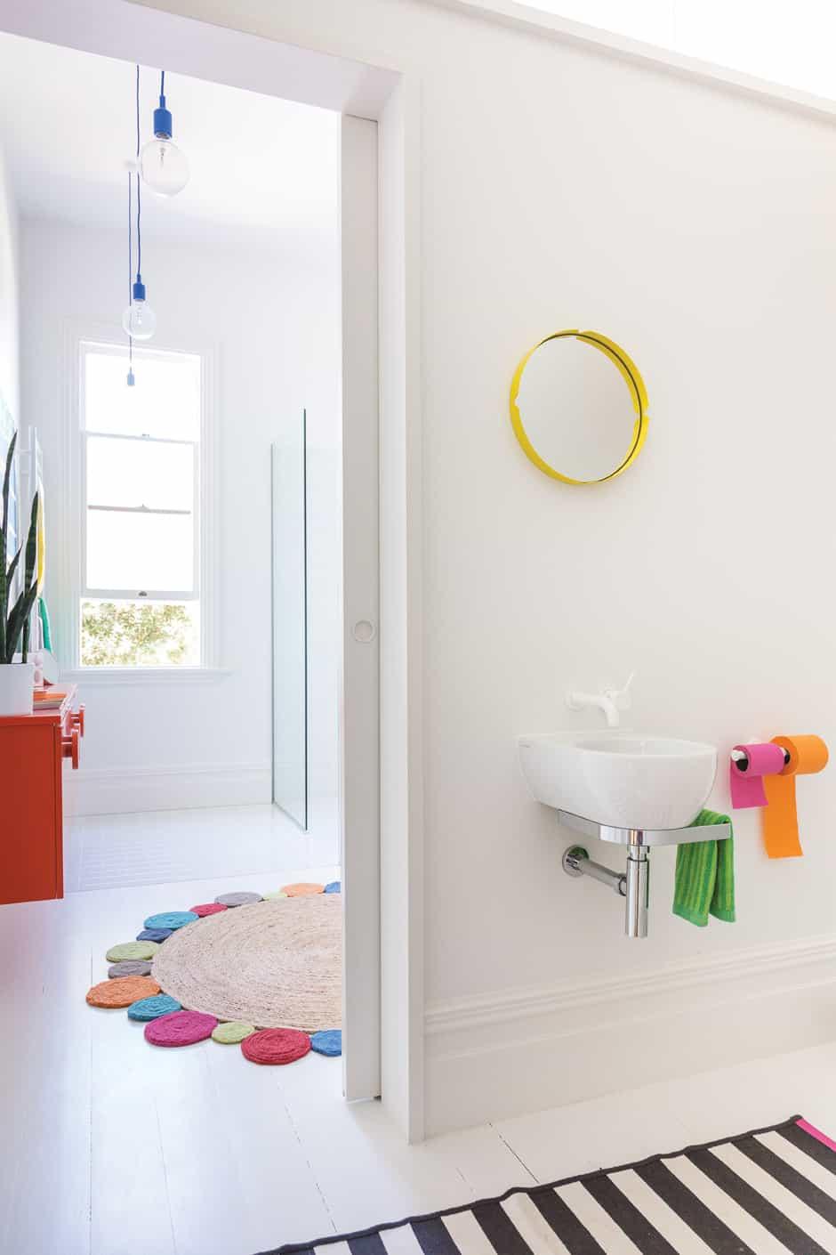 alex_fulton_bathroom_homestyle_3
