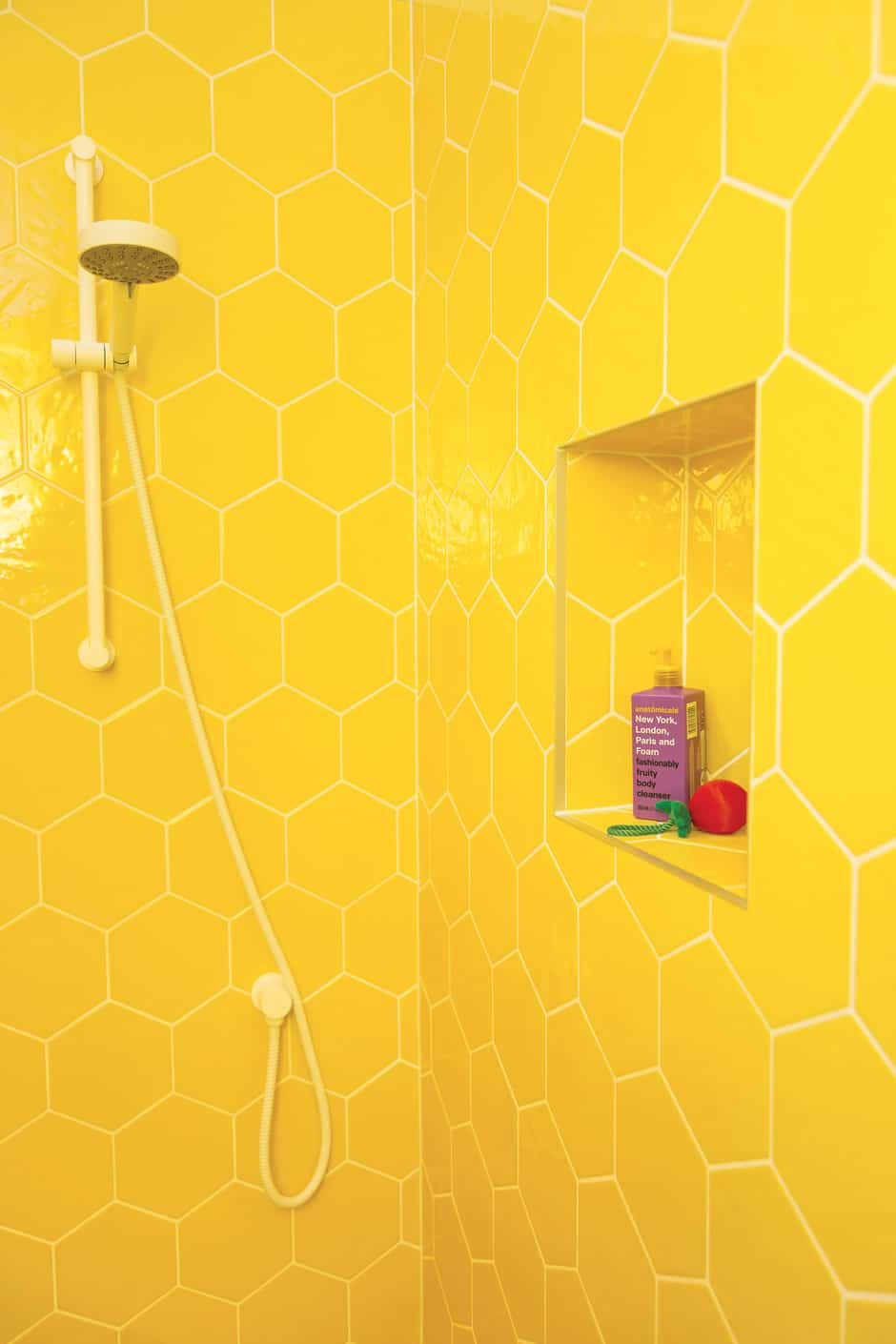 alex_fulton_bathroom_homestyle_7