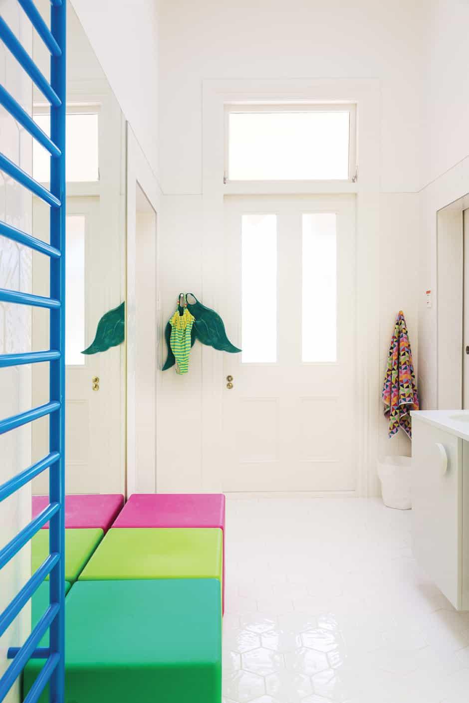 alex_fulton_bathroom_homestyle_8