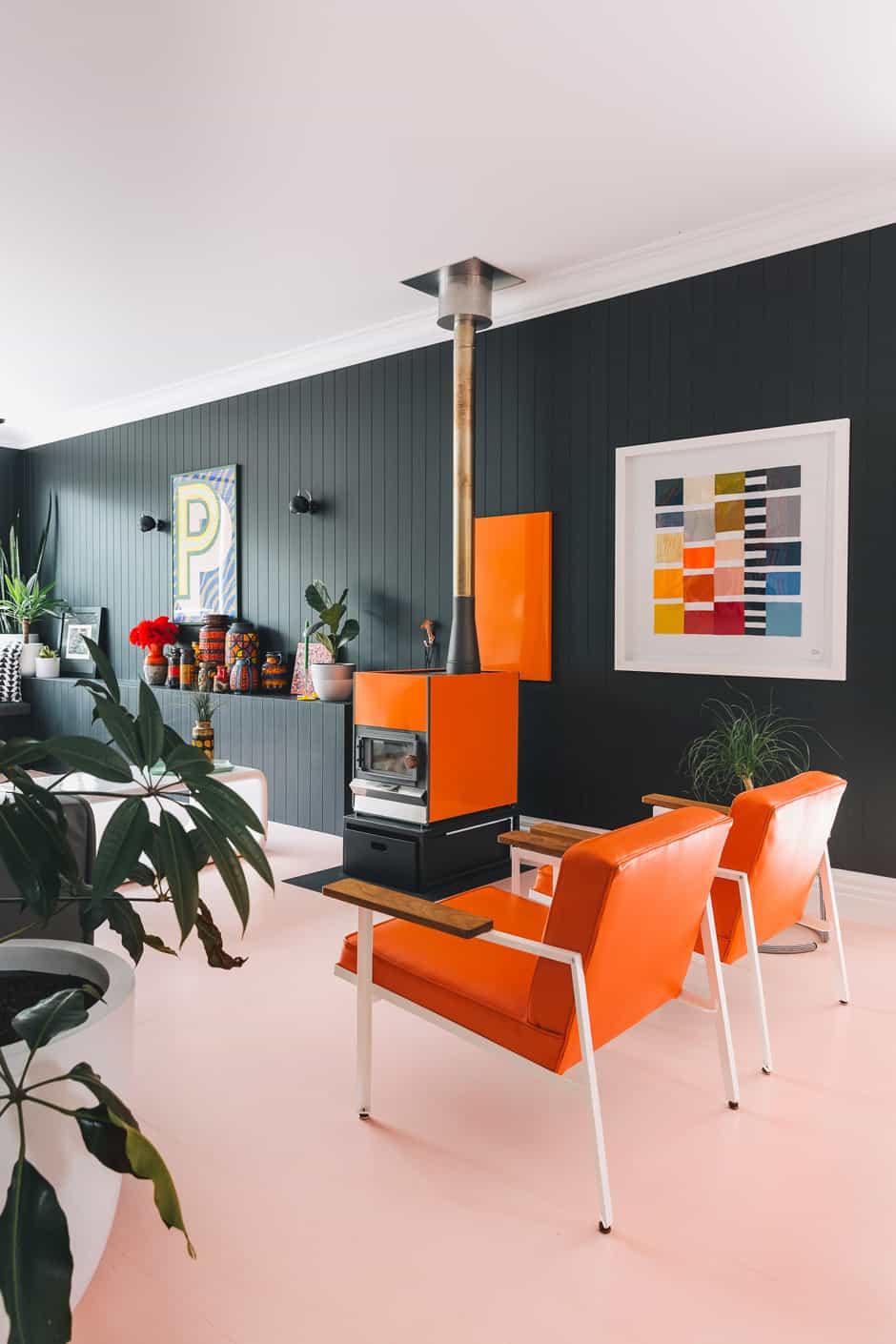 alex_fulton_home_renovation_homestyle_11