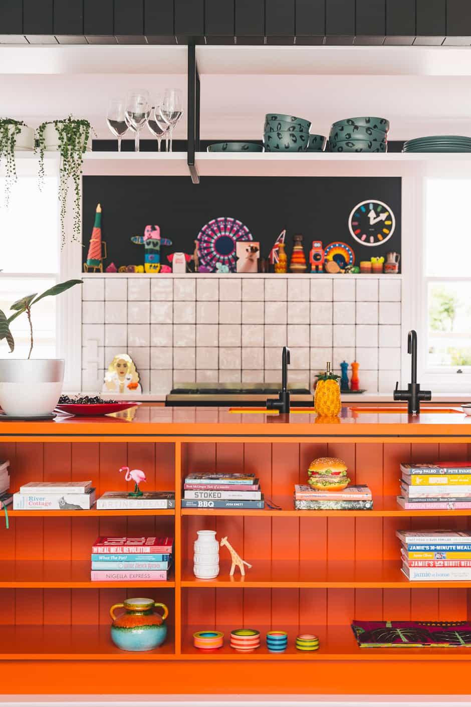 alex_fulton_home_renovation_homestyle_4