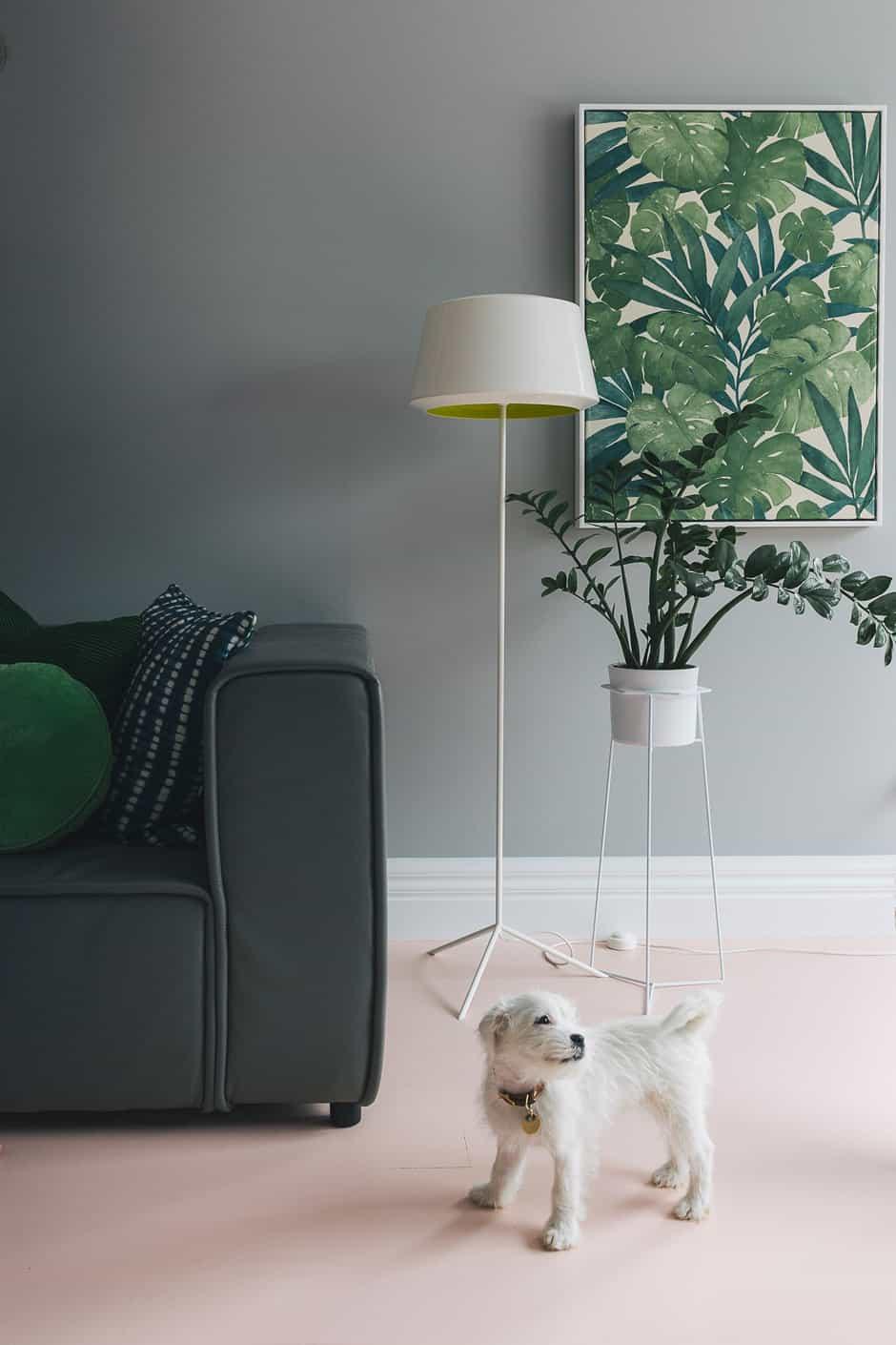 alex_fulton_home_renovation_homestyle_9