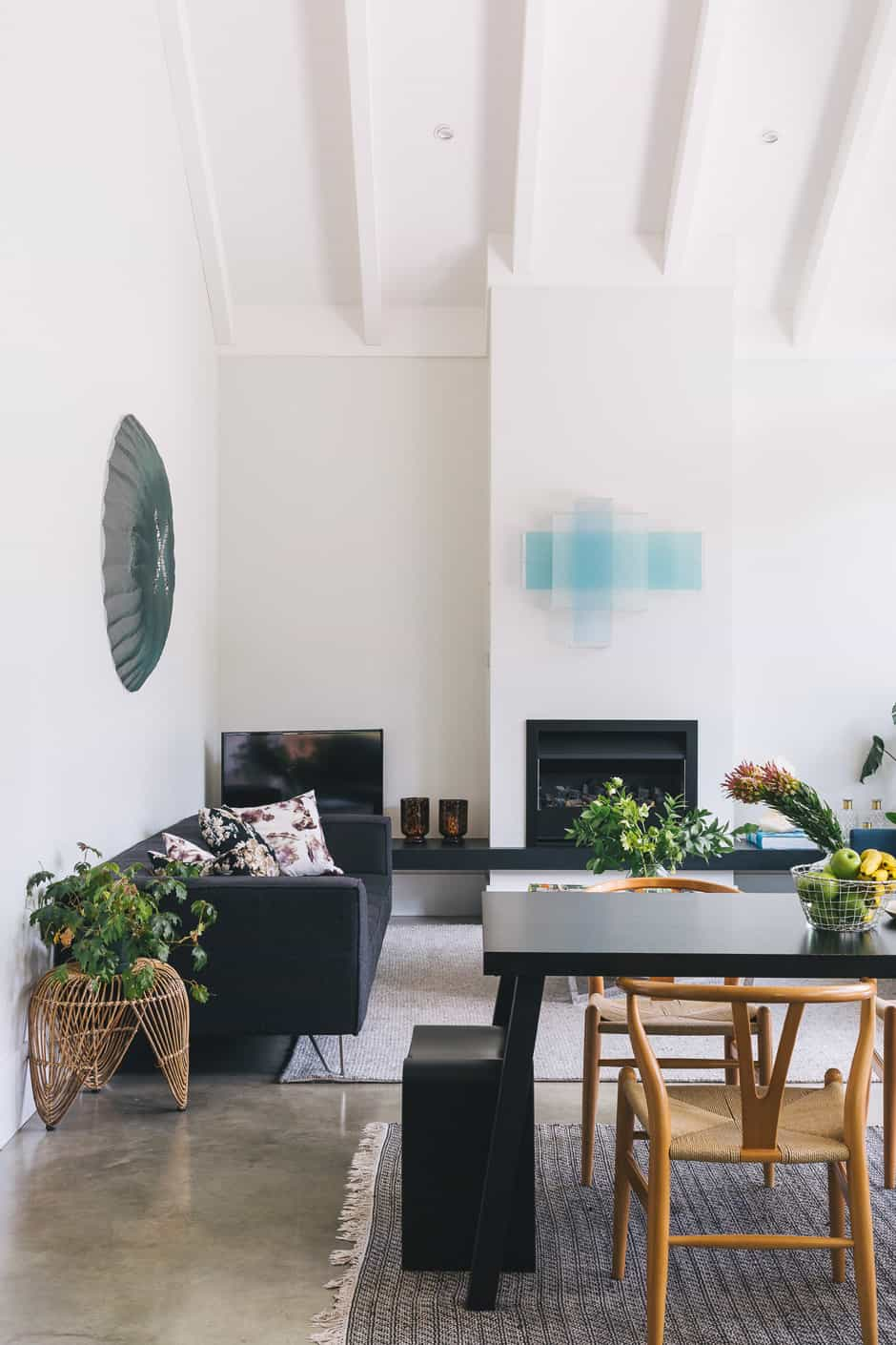 auckland_renovation_homestyle_1