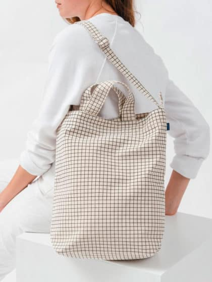 bags-homestyle-3