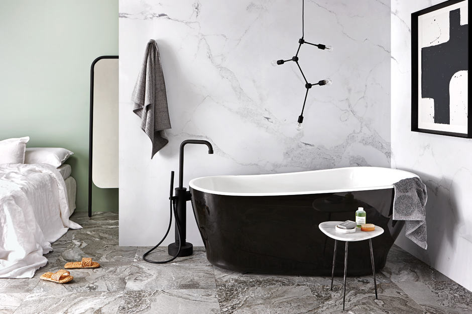 bathroom-style-homestyle-2