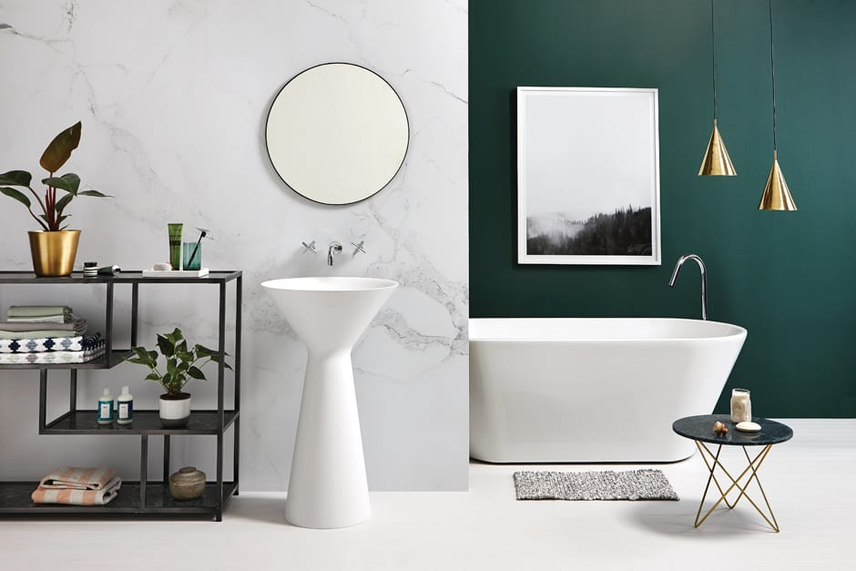 bathroom-style-homestyle-5