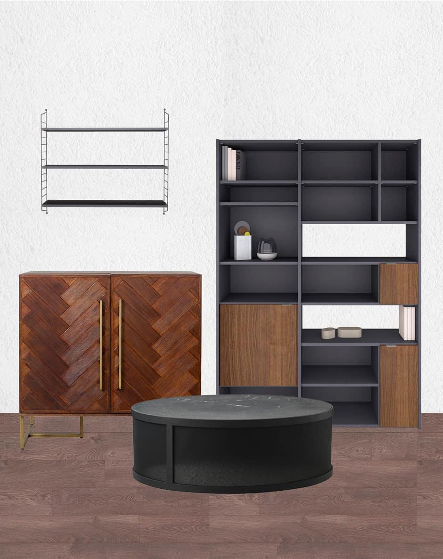 buyersguide_storage_homestyle_3