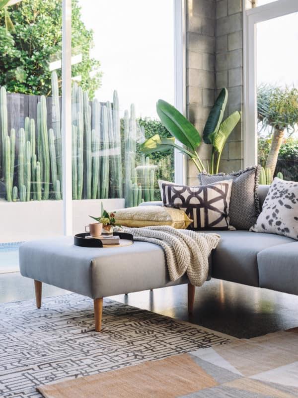citta-lounge-homestyle-2