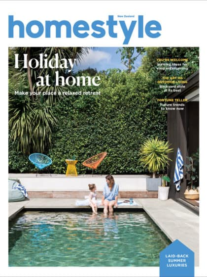 cover_keyline_homestyle_75