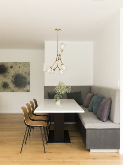 homestyle magazine | Modern ways to make a home in New Zealand