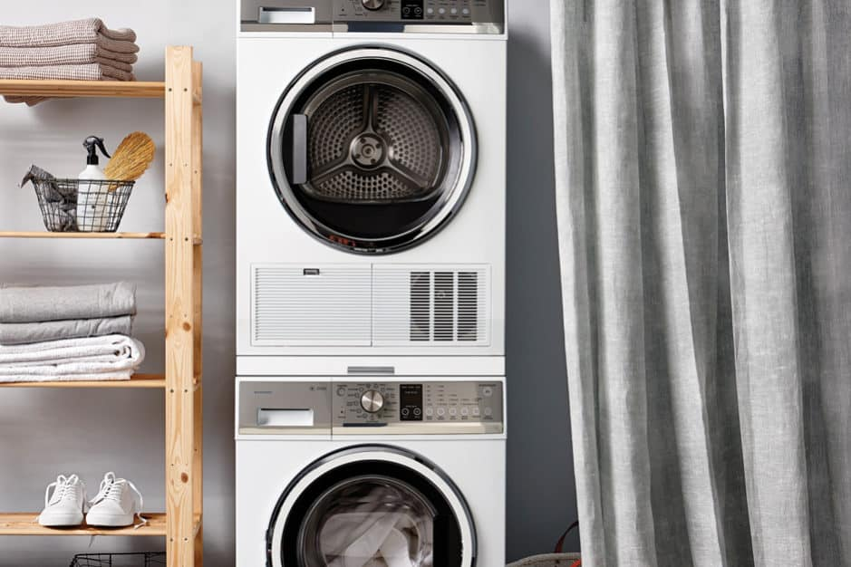 fisher-paykel-laundry-style-homestyle-3