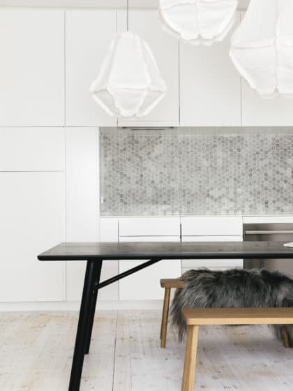 fisher-paykel-moodboard-winterwhiteout-2mage