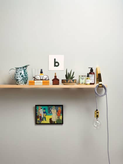 homestyle-his-bedside-styled-by-Sophie-Peacocke