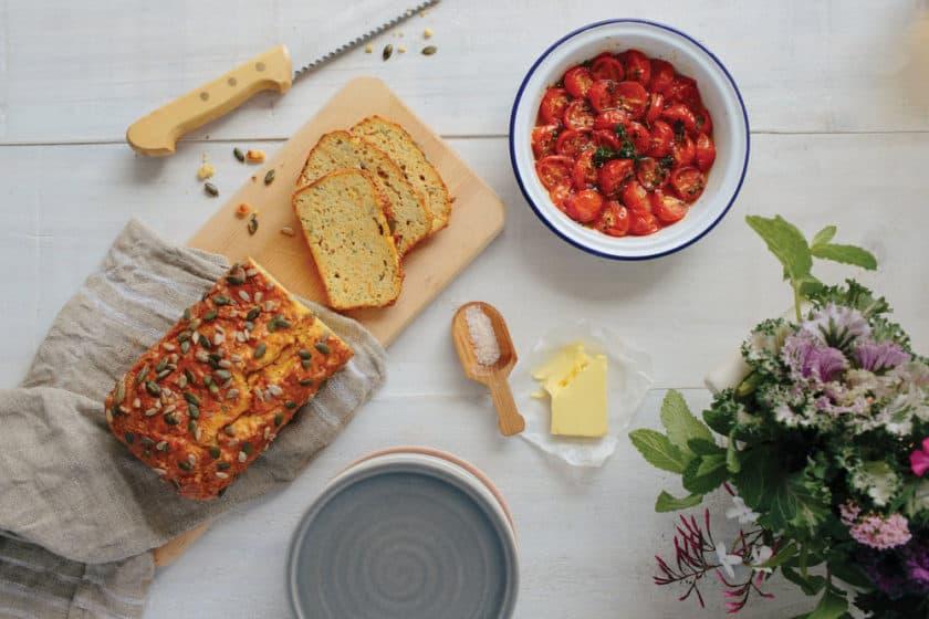 homestyle-magazine-A-wholefoods-summer-brunch-1