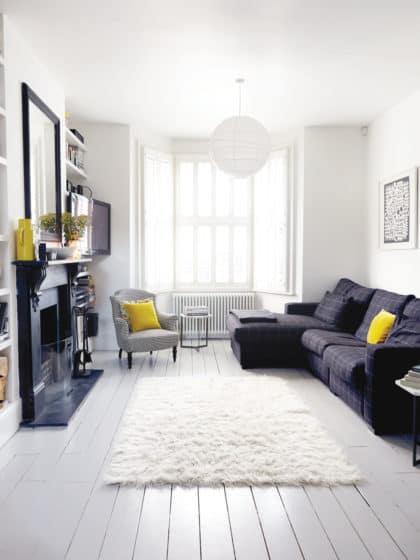homestyle-magazine-Keep-it-clean-4