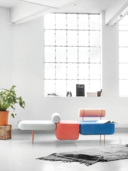 homestyle-magazine-Milan-design-week-1