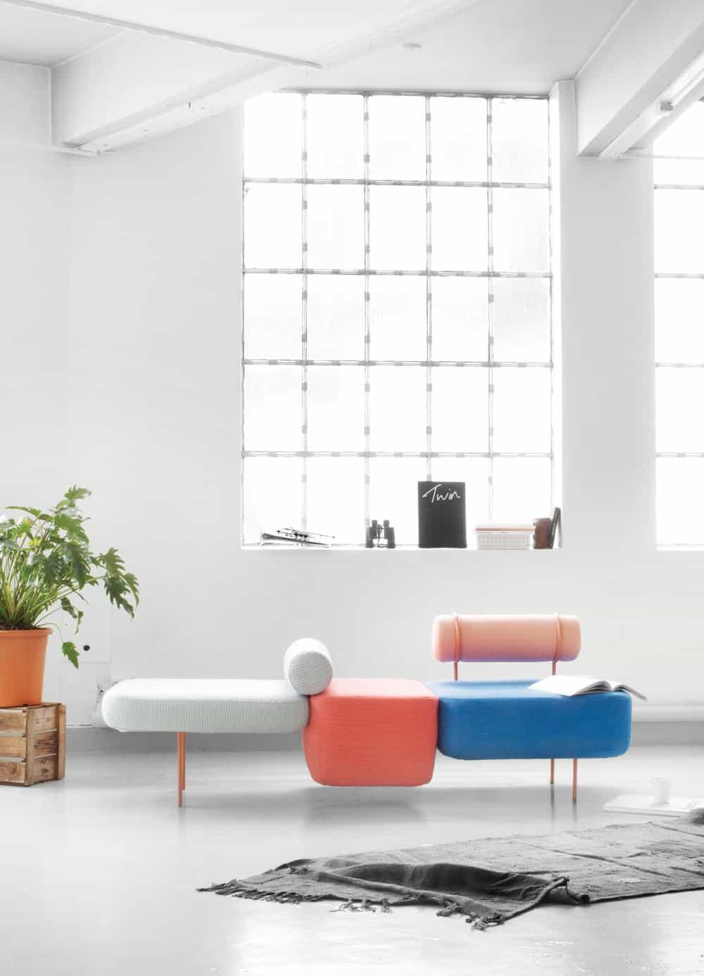 Milan Design Week. Written By Homestyle Magazine