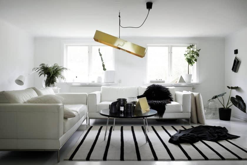 homestyle-magazine-Monochrome-Home-5