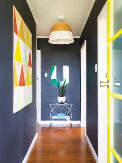 homestyle-magazine-Open-the-door-5