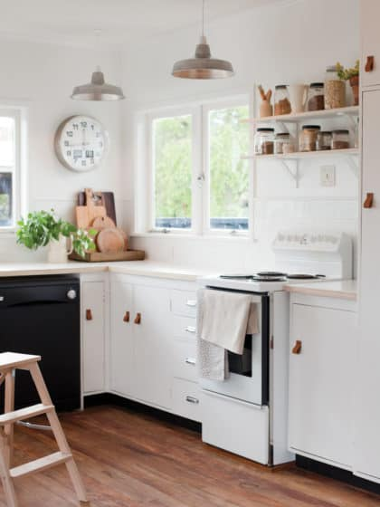 homestyle-magazine-So-fresh-and-so-clean-2