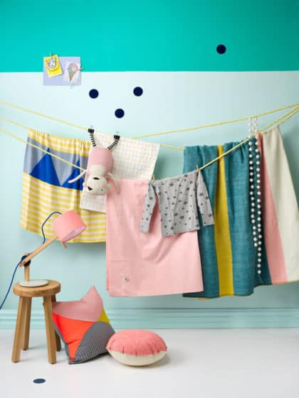 homestyle-magazine-Sweet-Dreams%2C-kid_Styled-by-Sophie-Peacocke