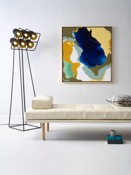 homestyle-magazine-The-Art-of-Display-4