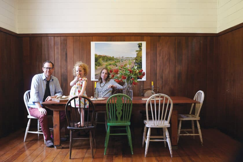 homestyle-magazine-a-place-in-the-country-4