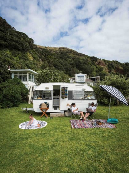 homestyle-magazine-one-of-the-family-1