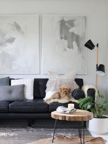 homestyle-magazine-space-for-living-1