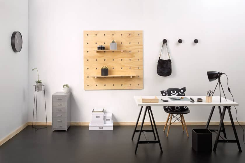 homestyle-magazine-work+your-workspace