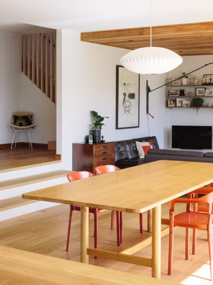 homestyle magazine modern ways to make a home in new zealand
