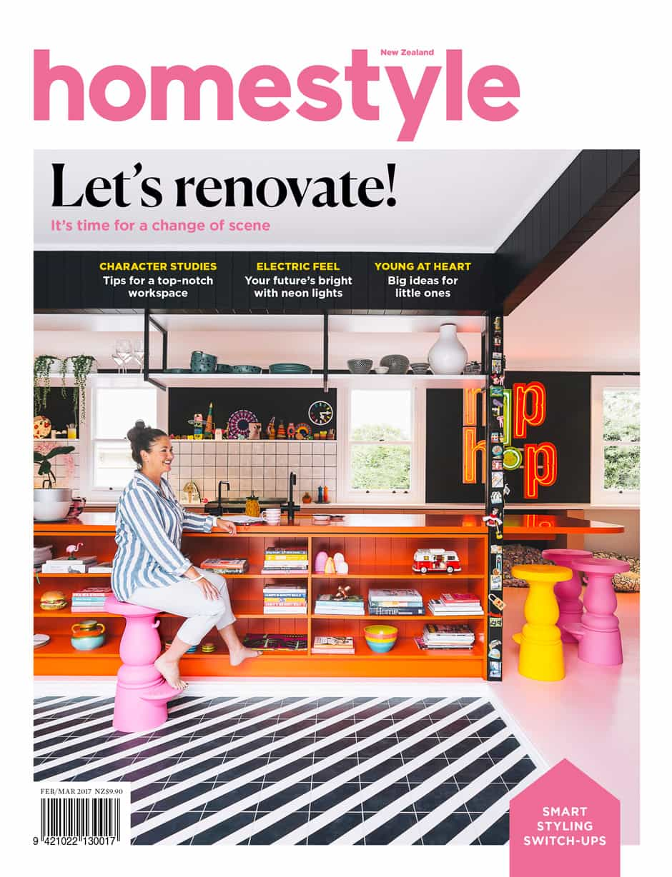 homestyle_issue_76