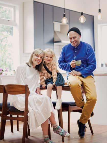 homestyle_magazine_Jacks-of-Four-trades_3