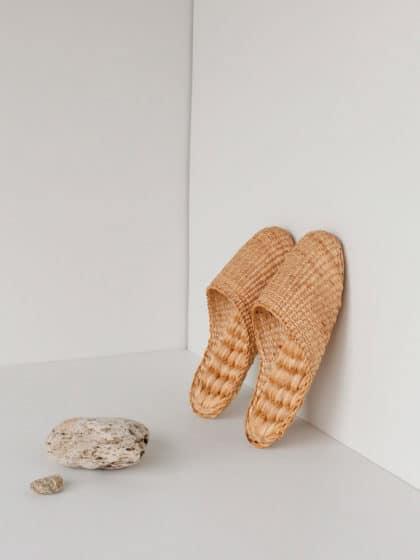 houseshoes-homestyle-1