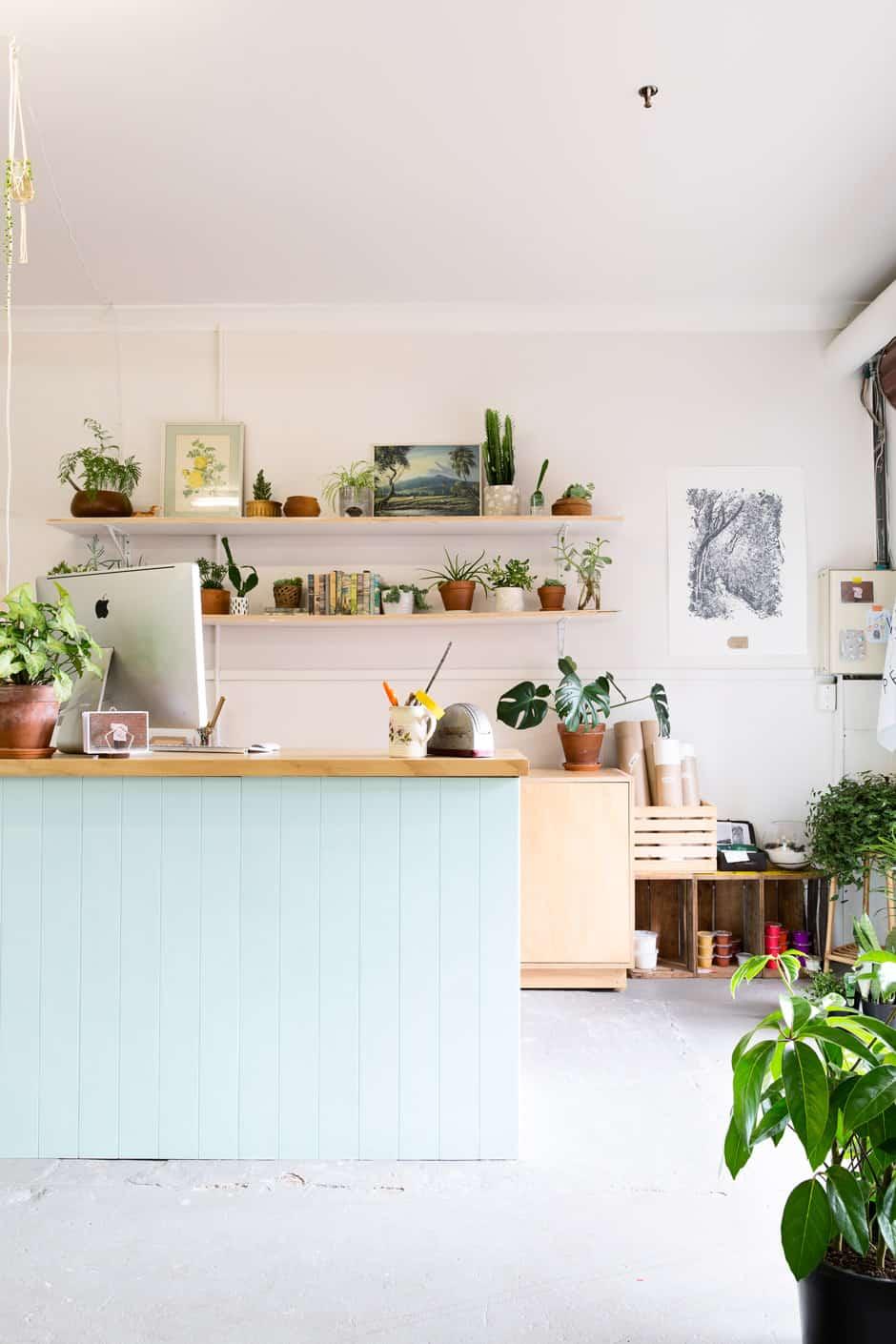 neighbourhood_studio_homestyle_1