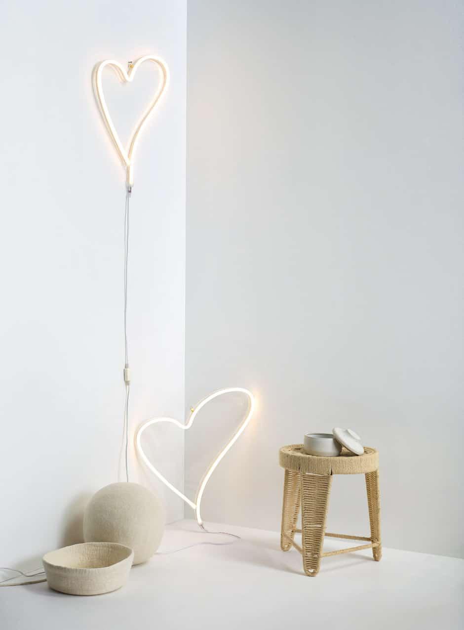 neon_lights_homestyle_1