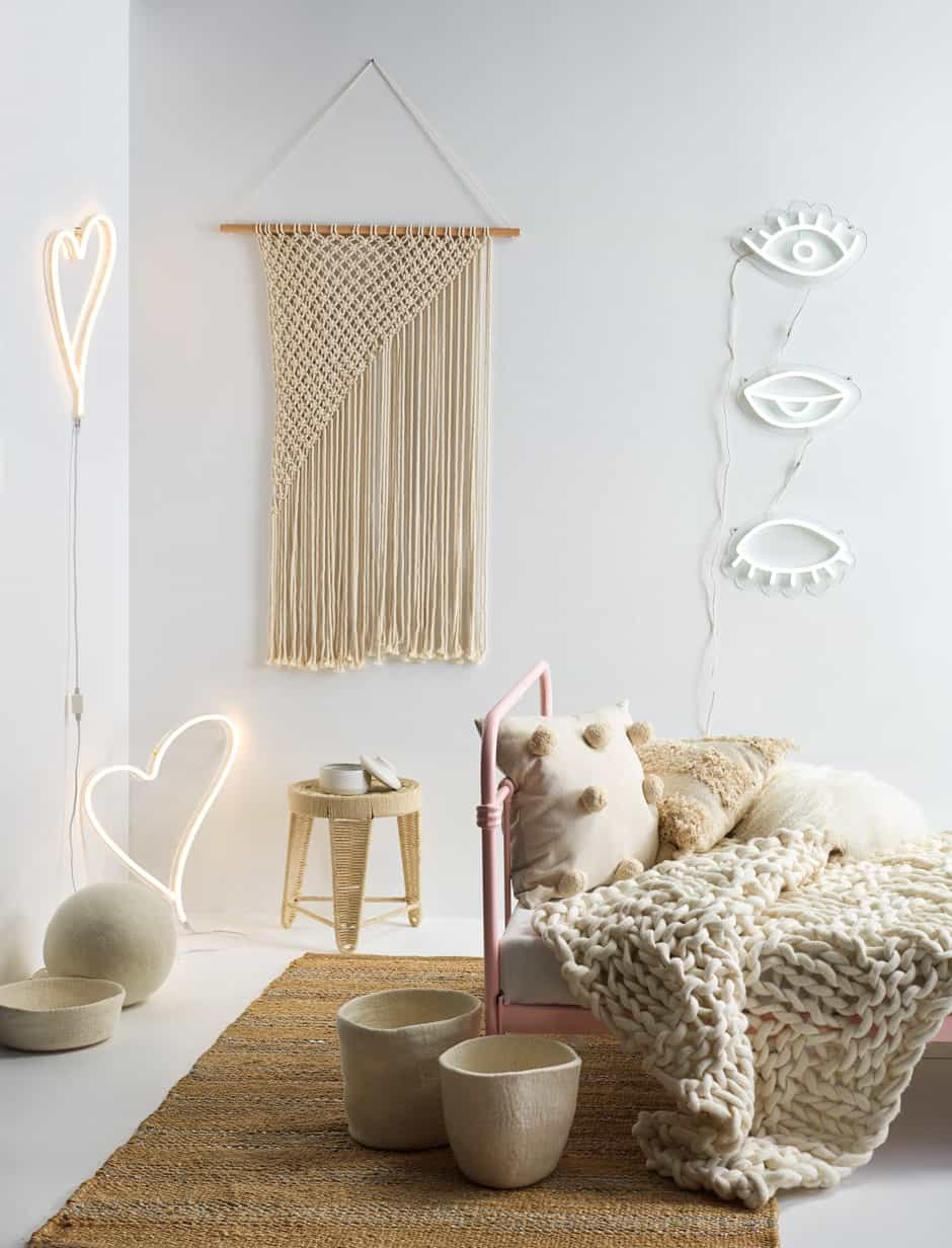 neon_lights_homestyle_2
