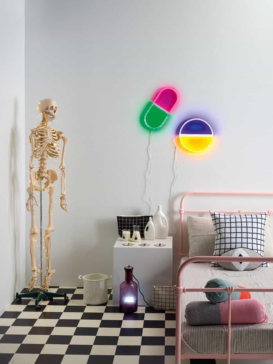 neon_lights_homestyle_4