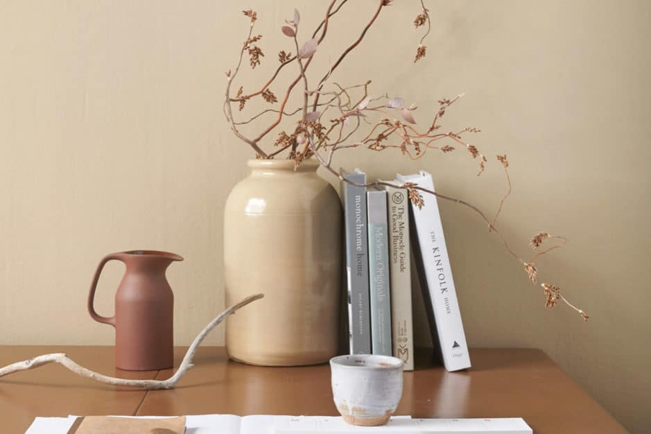 office_decorating_style_homestyle_1