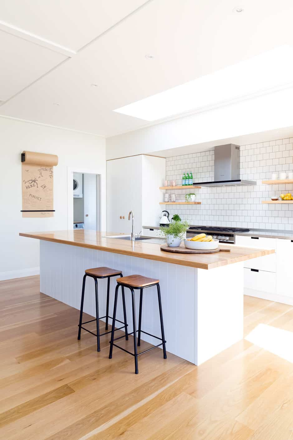 ptchev_renovation_homestyle_5