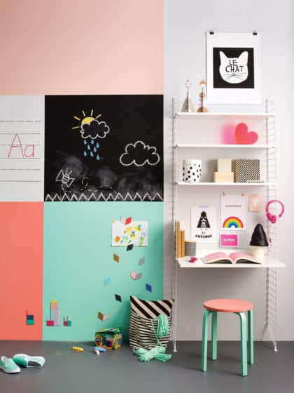 resene children rooms homestyle 2