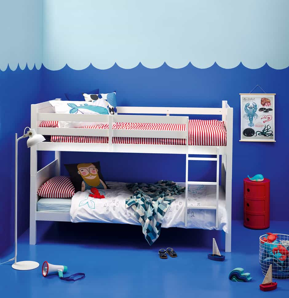 resene_kids_homestyle_1